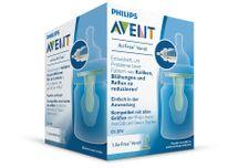 PHILIPS AVENT - Avent ventil AirFree 1 ks