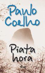 Piata hora - Coelho Paulo