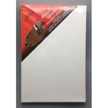 PKSTAR - Malierske plátno na ráme 50 cm