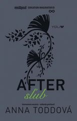After - Sľub - Anna Toddová