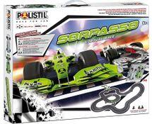 POLISTIL - Autodráha 96057 Sorpasso