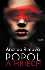 Popol a hriech - Andrea Rimová