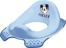 PRIMA BABY - Adaptér na WC Mickey