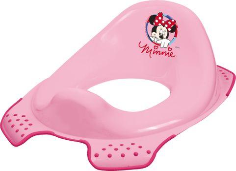 """PRIMA BABY - Adaptér na WC """"Minnie"""