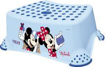 PRIMA BABY - Stupienok k WC / Umyvadlu - Mickey