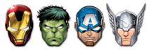 PROCOS - Maska Avengers