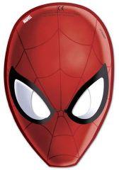 PROCOS - Maska párty SPIDERMAN