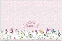 PROCOS - Obrus Princezné 180x120cm