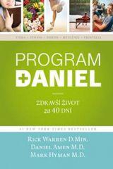 Program Daniel - Kolektív