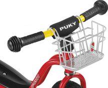 PUKY - Predný košík na odrážadlá