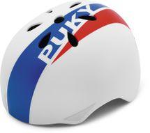 PUKY - Prilba - Biela 50 - 54 cm