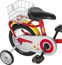 PUKY - Zadný košík na bicykle Z2