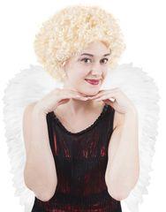 RAPPA - Parochňa anjel krátka