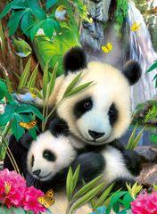 RAVENSBURGER - Panda 300D