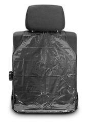 REER - Ochrana sedadla v aute