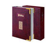 Rodinná Biblia (zmenšená verzia) - Kolektív