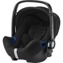 RÖMER - Autosedačka Baby-Safe 2 i-Size, Cosmos Black