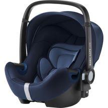 RÖMER - Autosedačka Baby-Safe 2 i-Size, Moonlight Blue