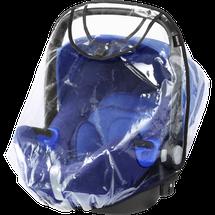 RÖMER - Pláštenka na Baby-Safe/SHR II/i-Size/Primo