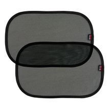 RÖMER - Slnečná clona do auta (2ks)