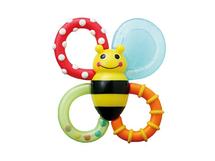 SASSY - Chladiace hryzátko včielka