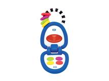 SASSY - Môj prvý mobil