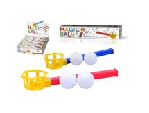 SEVA - Magic ball