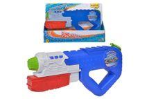 SIMBA - Vodná Pištoľ Bl - Mix er 3000, 32 Cm, 2 Druhy