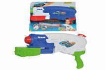 SIMBA - Vodná Pištoľ Blaster, 2 Druhy
