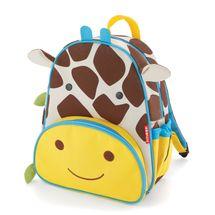 SKIP HOP - Zoo batôžtek - žirafka 3+