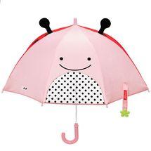 SKIP HOP - Zoo dáždnik - Lienka 3+