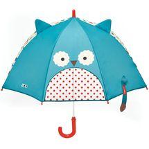 SKIP HOP - Zoo dáždnik - Sovička 3+
