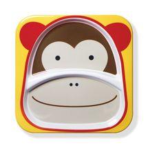 SKIP HOP - Zoo Tanierik 2v1 - Opička
