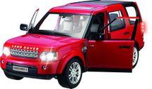 SMART KIDS - Land Rover Discovery 4 - model na diaľkové ovládanie, 2 farby