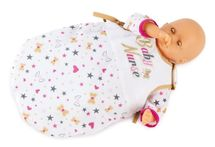 SMOBY - 220307 Baby Nurse Spací vak
