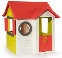 SMOBY - Domček My House