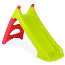 SMOBY - Šmýkačka XS zelená 90 cm