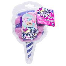SPIN - Candylocks cukrové bábiky s vôňou