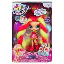 SPIN - Candylocks cukrové bábiky veľké