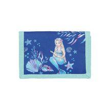 SPIRIT - Detská peňaženka Mermaid