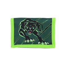 SPIRIT - Detská peňaženka Panther