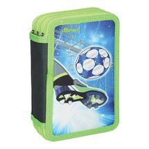 SPIRIT - Peračník 3-poschodový/plný, Football Goal