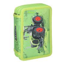 SPIRIT - Peračník 3-poschodový/plný, Tractor