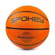 SPOKEY - ACTIVE 5 - Lopta na basketbal 5