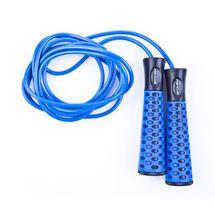 SPOKEY - CANDY ROPE II Ložiskové švihadlo modré