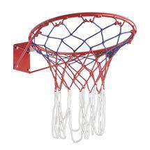 SPOKEY - CESTO - Kruh na basketbal so sieťkou,d/k 37 cm10mm