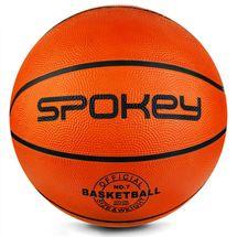 SPOKEY - CROSS-Lopta na basketbal 7