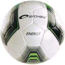 SPOKEY - ENERGY - Futbalová lopta č. 4