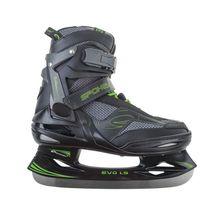 SPOKEY - EVO Hokejové korčule č. 40