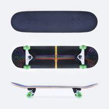 SPOKEY - FLOYD Skateboard 80 x 20 cm, ABEC 5